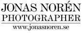 Jonas Norén