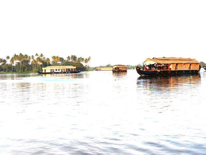 boating - smi photography