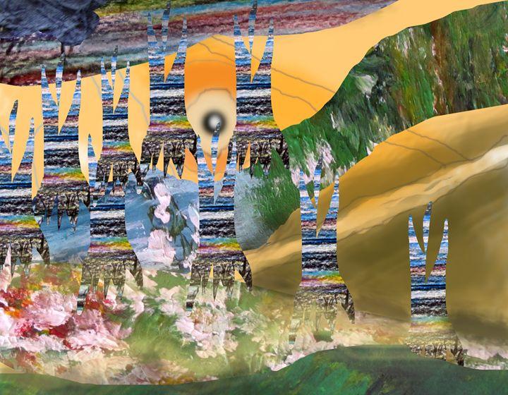 landscape-ip451 - pranava