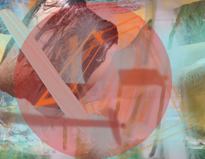 untitled abstract-ip063p - pranava
