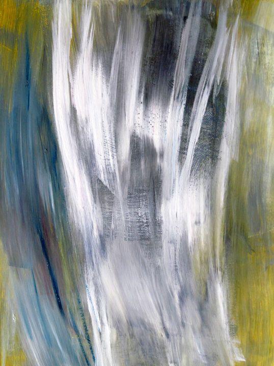 abstract-ip003 - pranava