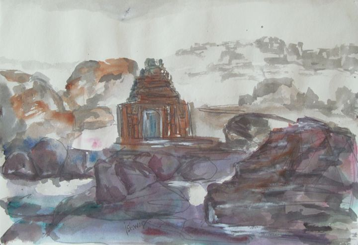 hampi stones-00057ipk - pranava