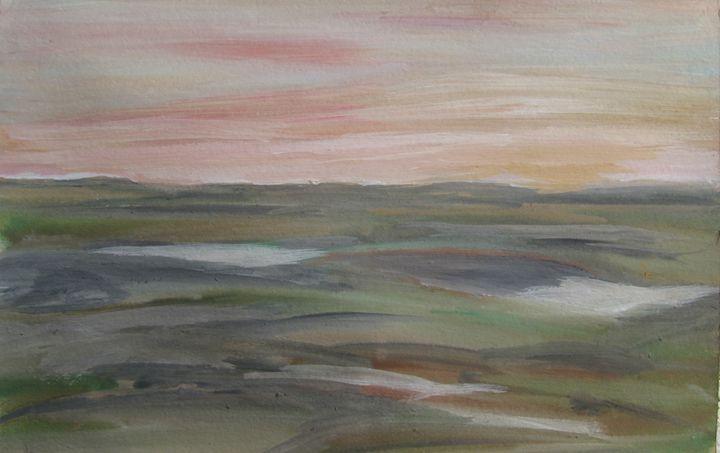 landscape-008 - pranava
