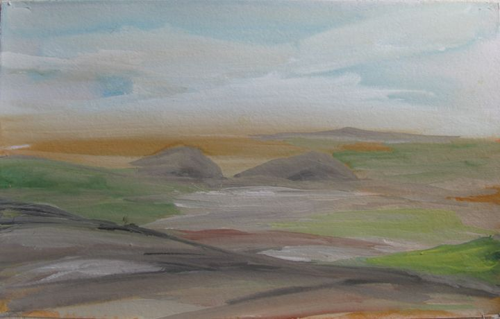 landscape035 - pranava