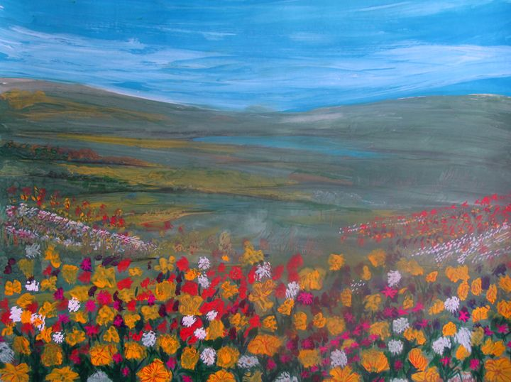 landscape-9 - pranava