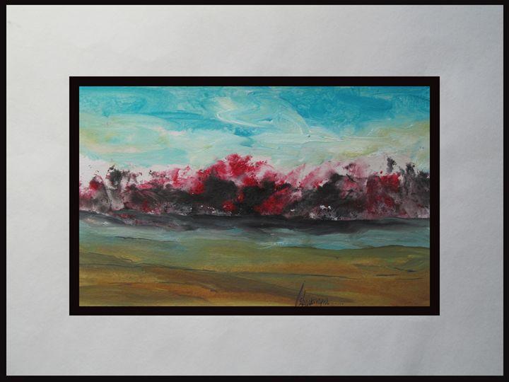 landscape-5021 - pranava