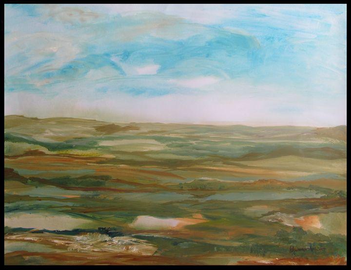 landscape-ip00156 - pranava
