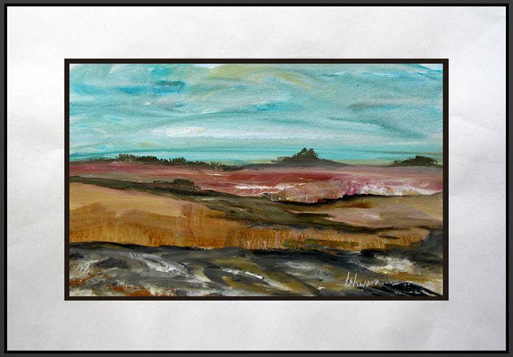 landscape-ip0052k - pranava