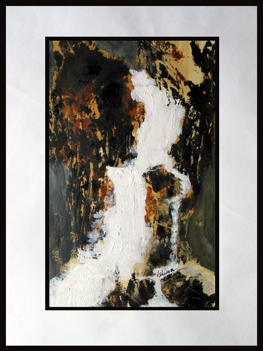 rocking falls-044ip - pranava