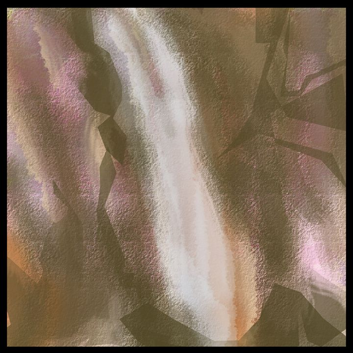 waterfalls-0112ipk - pranava
