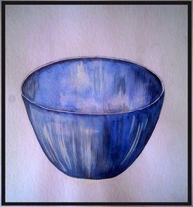 blue bowl-02