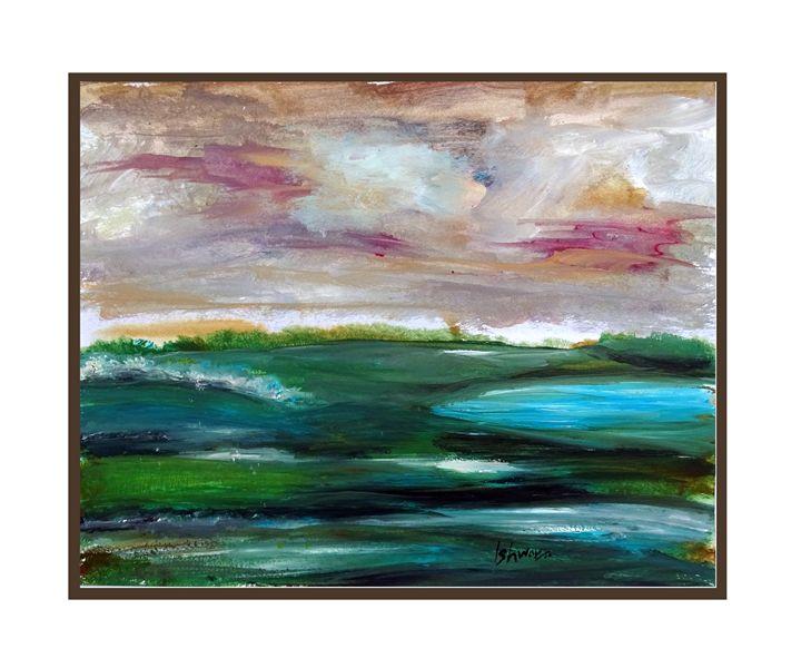 landscape-00105ipk - pranava