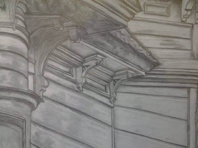 Shoudy - Gallery I