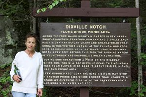 Dixville Notch