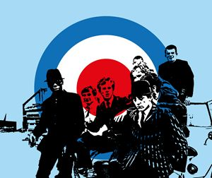WE ARE THE MODS 2