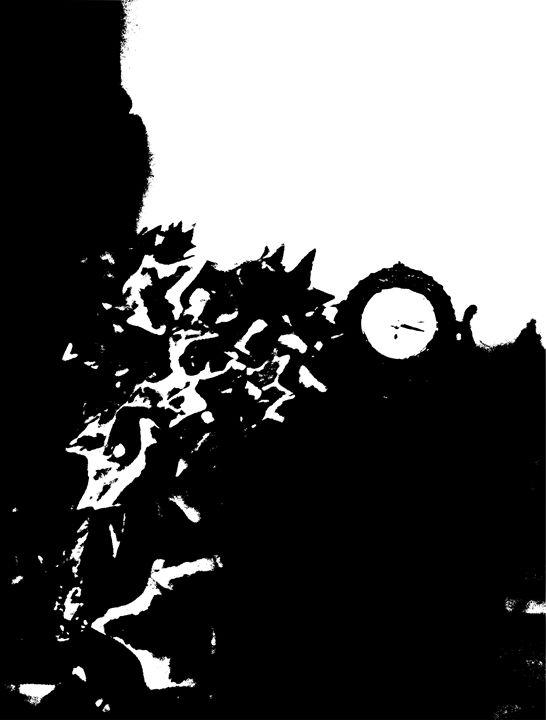 Time - William Gardiner
