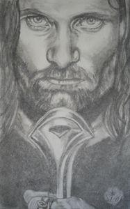 Aragorn's Heritage