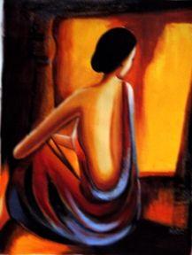 original oil paintings on canvas
