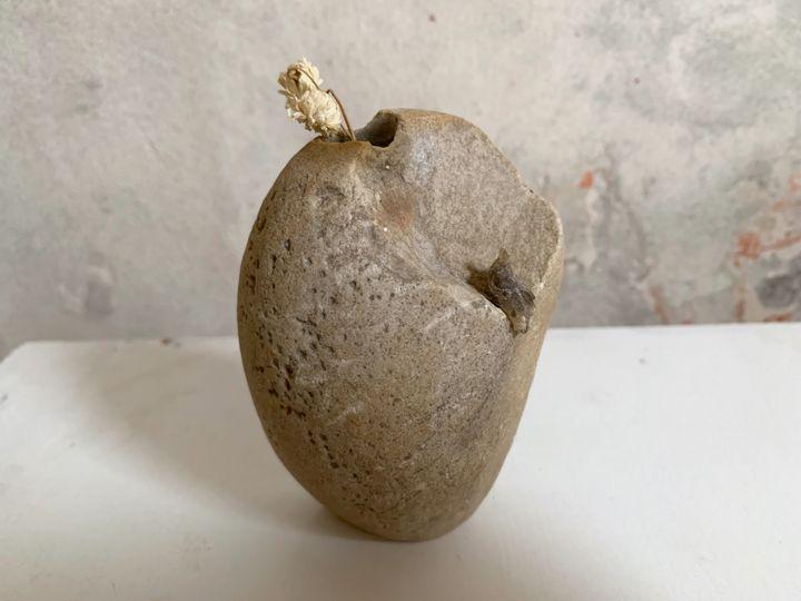 stone_17 - Tets Ohnari
