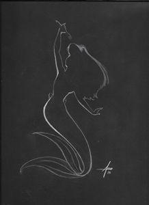 Ariel Noir