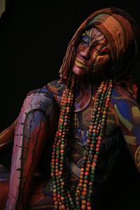 Wonder Beads