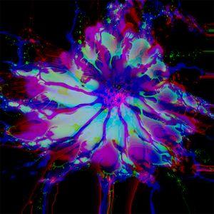 Ocular nebula