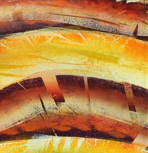 Abstract v-0380