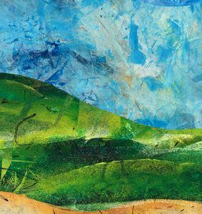 Abstract v-0411