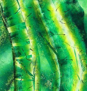 Abstract v-00414