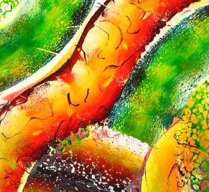 Abstract v-00415