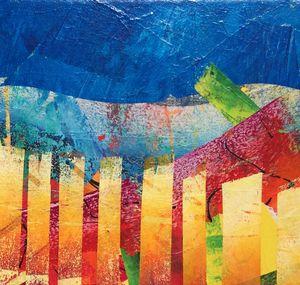 Abstract v-0381