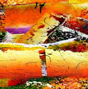 Abstract v-0383