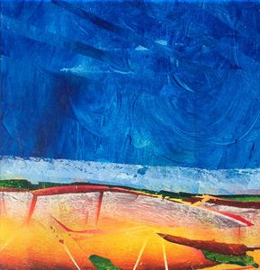 Abstract v-0384