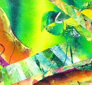 Abstract v-00407