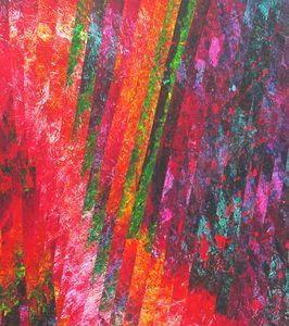 Abstract v-0408