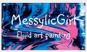 MessylicGirl