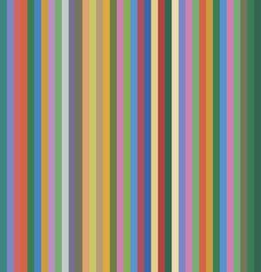 Circusminds Stripes