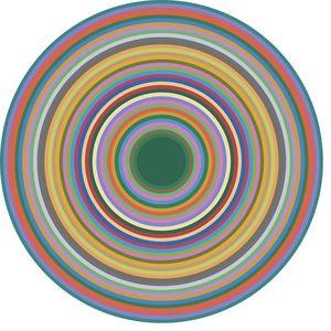 Circusminds Circles