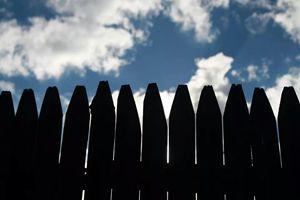 Little Fences