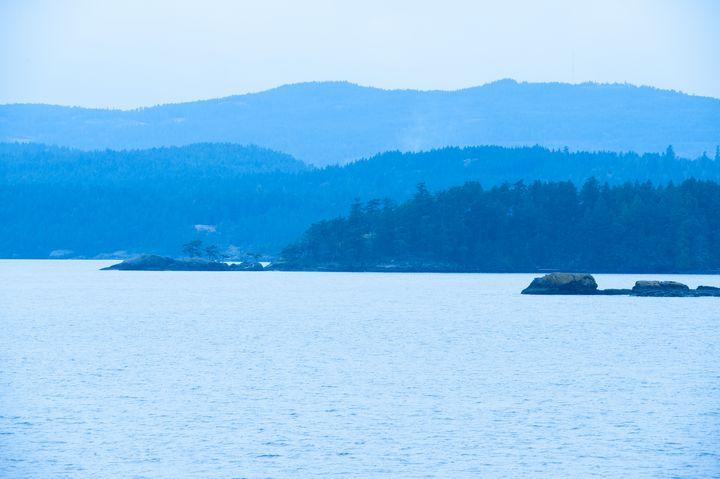Blue Mood - Kalaya Point