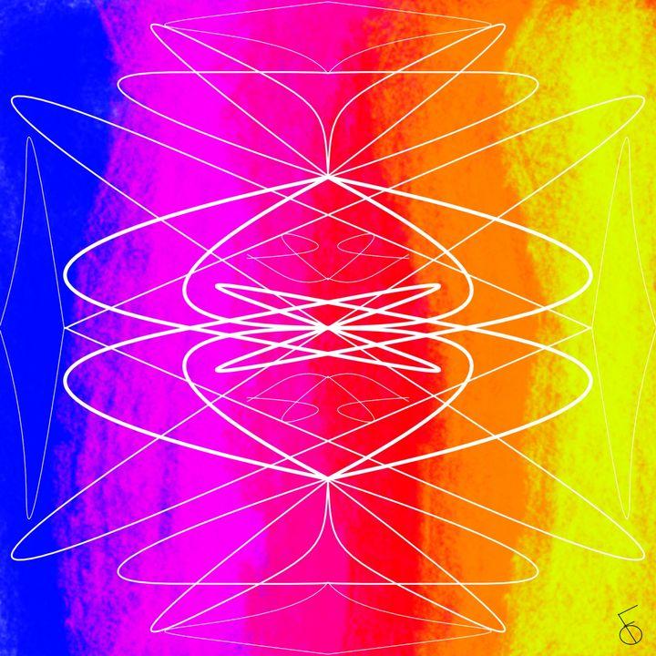 The swirl - Vorons
