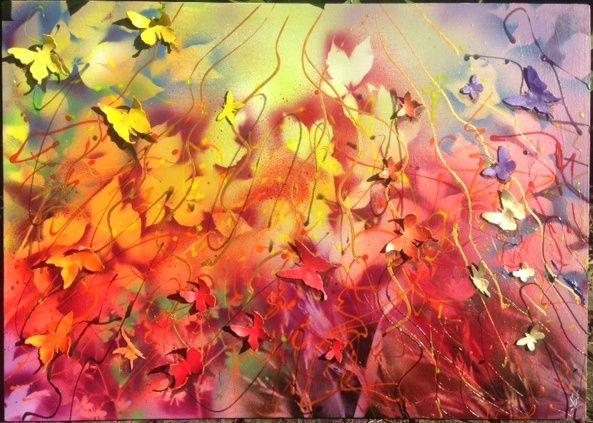 Autumn - SvetArte