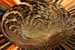 Dragon's Egg Planet Andromeda System