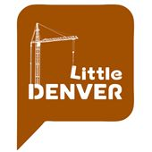 Little Denver