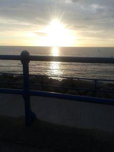 4 beachview