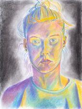 Art by Renee