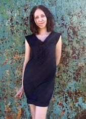 Natalya Mosyagina