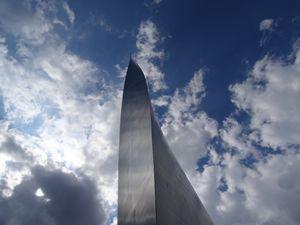 peninsula spire