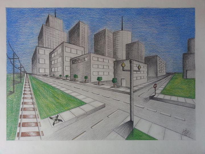 Architecture - JH Designs
