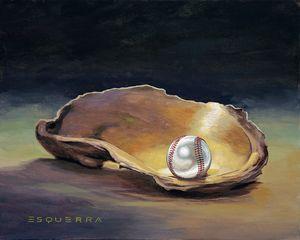 The Pearl - Al Esquerra